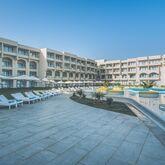 Iberostar Selection Kuriat Palace Picture 10