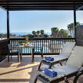 Barcelo Cabo de Gata Hotel Picture 5