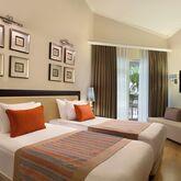 Akka Alinda Hotel Picture 5