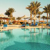 Sentido Oriental Dream Hotel Picture 0
