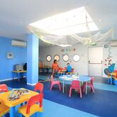 Eleni Holiday Village Hotel Picture 16