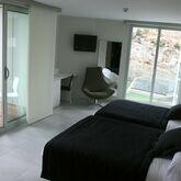 Agora Spa & Resorts Hotel Picture 3