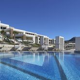 Mayia Exclusive Resort & Spa - Adults Only Picture 11