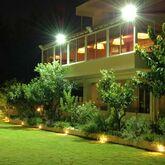 Myrto Hotel - Mati Attica Picture 5