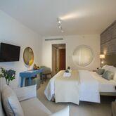 Cypria Maris Beach Hotel Picture 5
