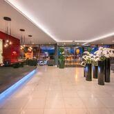 Da Rocha Hotel Picture 13