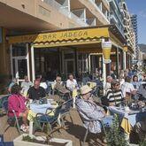 La Jabega Apartments Picture 9