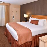 Best Western Plus Pavillions Hotel Picture 6