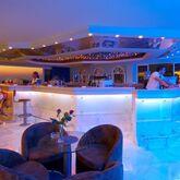 Rethymno Mare Resort Picture 9