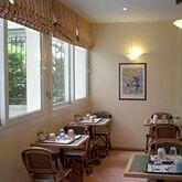 Holidays at Timhotel Tour Eiffel in Montparnasse & Tour Eiffel (Arr 14 & 15), Paris