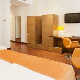 Petit Palace Plaza Malaga Hotel Picture 4