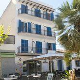 Louty Golea Hotel Picture 0