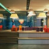 Nhow Hotel Picture 5