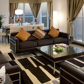 Four Points By Sheraton Sheikh Zayed Road Hotel Picture 4