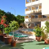 Montenova Apartments Picture 10