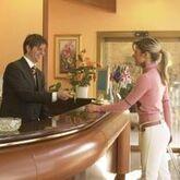 Valganna Hotel Picture 3