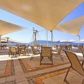 La Quinta By Wyndham Bodrum Picture 8