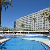 Samos Hotel - Adults Recommended (13+) Picture 0