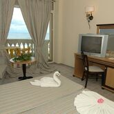 Andalucia Beach Hotel Picture 4