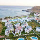Kamari Beach Hotel Picture 0