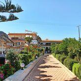 Despo Hotel Picture 10