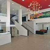 Hispania Hotel Picture 0
