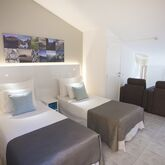 Coral Compostela Beach Golf Apartments Picture 10
