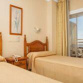 Stella Maris Apartments Picture 2