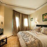 Le Caspien Hotel Picture 4
