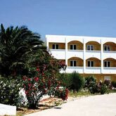 Anthoula Hotel Picture 0