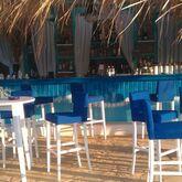 Neon Beach Hotel Picture 4