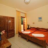 Maria Lambis Apartments Picture 6