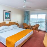 Pestana Bay Ocean Hotel Picture 2