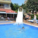 Arsi Hotel Picture 2