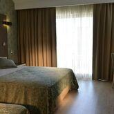 Port Side Resort Hotel Picture 6