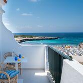 Carema Siesta Playa Apartments Picture 7