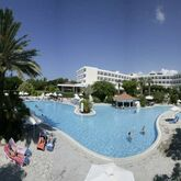 Avanti Hotel Picture 0