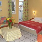 Alanya Princess Apart Hotel Picture 3