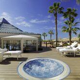 H10 Playa Esmeralda Hotel Picture 16