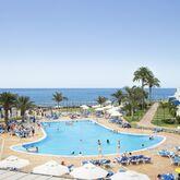 Playa Feliz Apartments Picture 10