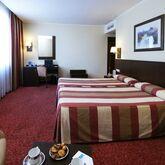 Hcc Open Hotel Picture 3