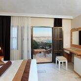 Rosso Verde Hotel Picture 9