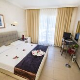 Hotel Sueno Club Mersoy Bella Vista - Adult Only Picture 11