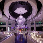 Tropicana Las Vegas A Doubletree by Hilton Hotel Picture 13
