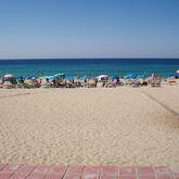 Kleopatra Beach Hotel Picture 4