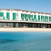 Holidays at Corralejo Beach Hotel in Corralejo, Fuerteventura