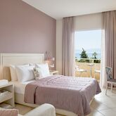 Delfinia Hotel Picture 5