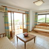 Playamar Hotel & Apartments Picture 13