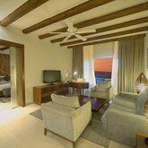 Hilton Marsa Alam Nubian Resort Picture 6