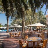 Emirates Palace Hotel Picture 10